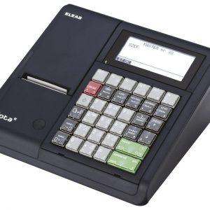 Kasa fiskalna Elzab JOTA E4K kasy fiskalne Opole