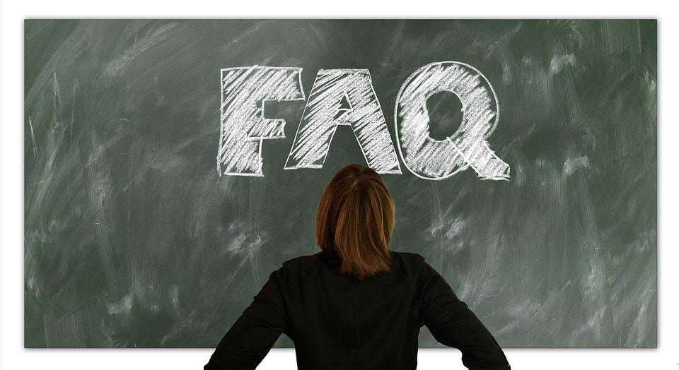 FAQ pytania i odpowiedzi dotyczące kas fiskalnych kasy fiskalne Opole
