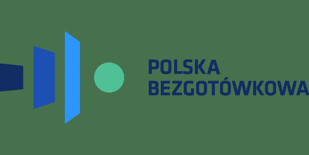 Program Polska Bezgotówkowa kasy fiskalne Opole