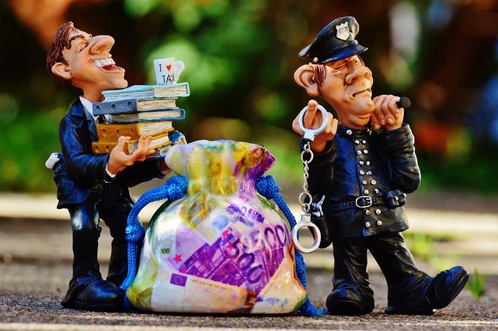 Obowiązki użytkownika kasy fiskalnej kasy fiskalne Opole