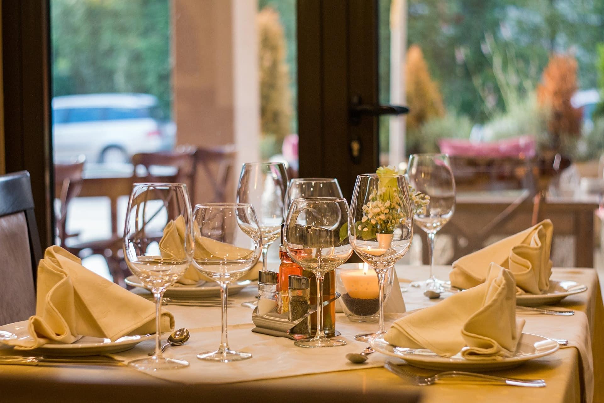 Co to jest paragon kelnerski kasy fiskalne Opole