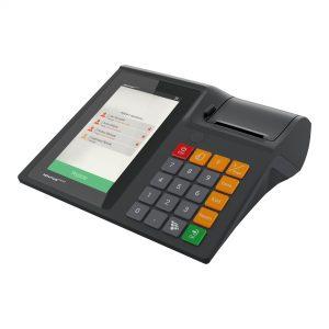 Novitus Next online kasy fiskalne Opole