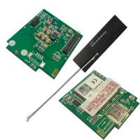Montowanie modemów do kas fiskalnych